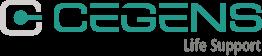 Cegens Life Support - Tecnología Médica